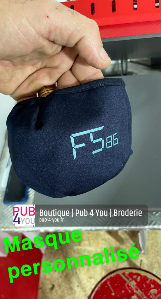 Broderie (14)